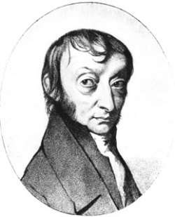 Amedeo Avogadro, conde de Quaregna e Ceretto