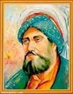 Habas al-Hasib al-Marwazi