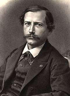 Pierre Eugène Marcelin Berthelot