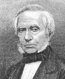 Eugène Bourdon