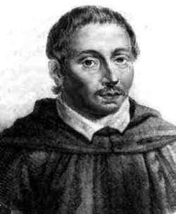 Bonaventura Francesco Cavalieri