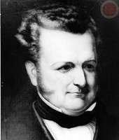John Frederich Daniell