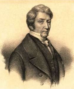Pierre - Louis Dulong