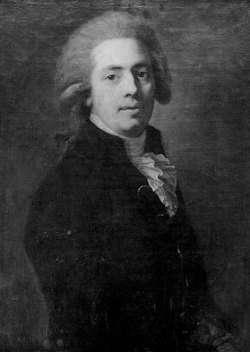 Fausto de Elhúyar