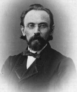Emil Erlenmeyer