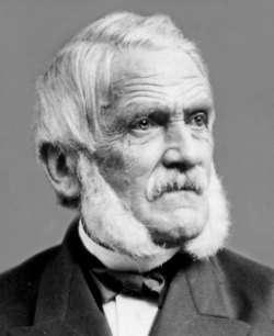 Hermann von Fehling