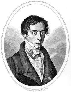 Augustin - Jean Fresnel