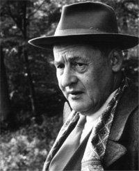 Erich Armand Arthur Joseph Hückel