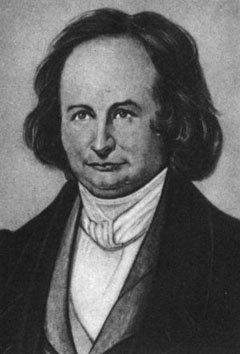 Karl Gustav Jacobi