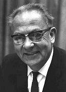 Gerard Pieter Kuiper