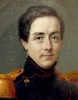 Pierre Alphonse Laurent