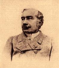 Paul Ëmile Lecoq De Boisbaudran