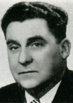 René Leduc