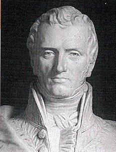 Louis Marie Henri Navier