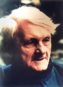 Noel Joseph Terence Montgomery Needham