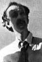 Jean Félix Piccard