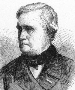 Claude - Servais - Mathias Pouillet