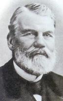 François Marie Raoult