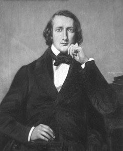 Henry Victor Regnault