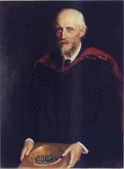Osborne Reynolds