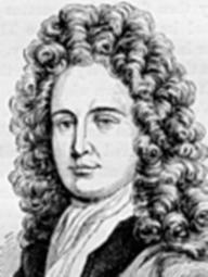 Thomas Savery