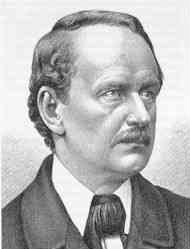 Matthias Jakob Schleiden