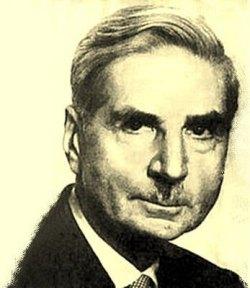 Walter Schottky