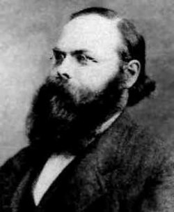Karl Herman Amandus Schwarz