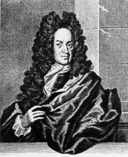 Georg Ernst Stahl