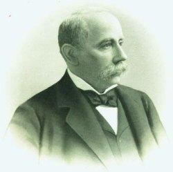 John Sanborn Stevens