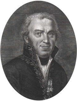 Giovanni Battista Venturi