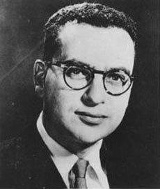 Murray Gell - Mann
