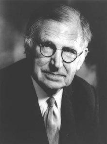 Nevill Francis Mott