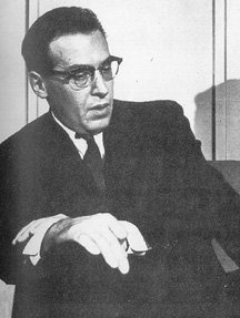 Julian Seymour Schwinger