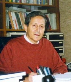 Claude Cohen - Tannoudji