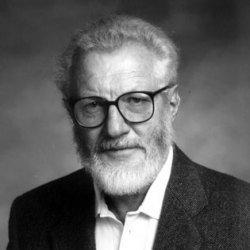 Herbert Kroemer