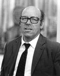 Wolfgang Paul