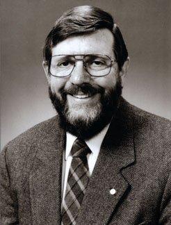 William Daniel Phillips