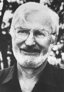 Heinrich Rohrer