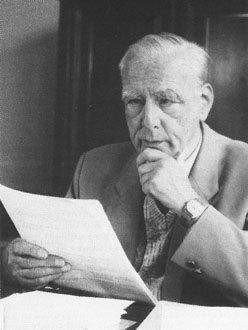 Ernst August Friedrich Ruska