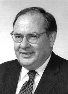 Arthur Leonard Schawlow