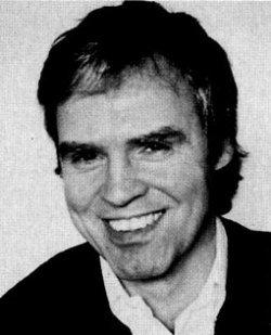 Horst Störmer