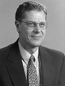 Joseph Hooton Taylor