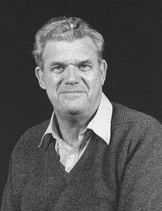 Richard Edward Taylor