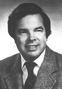 Kenneth Gaddes Wilson