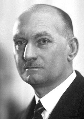 Corneille Jean François Heymans