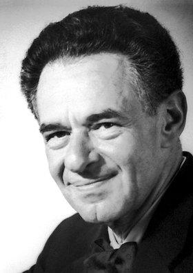 Fritz Albert Lipmann