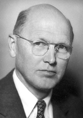 Dickinson Woodruff Richards
