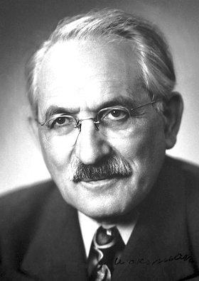 Selman Abraham Waksman