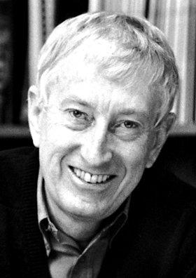 Peter Charles Doherty